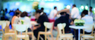 cafe_design_trends-1
