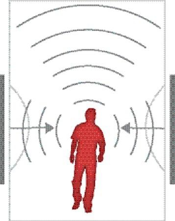 Acoustics_narrow_room_high_ceiling