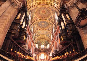 St_Pauls_catedral