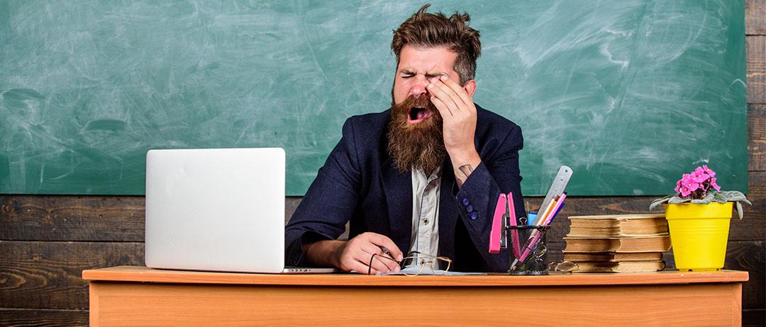 Teacher resized for blog