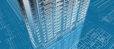buildingabs_370x225